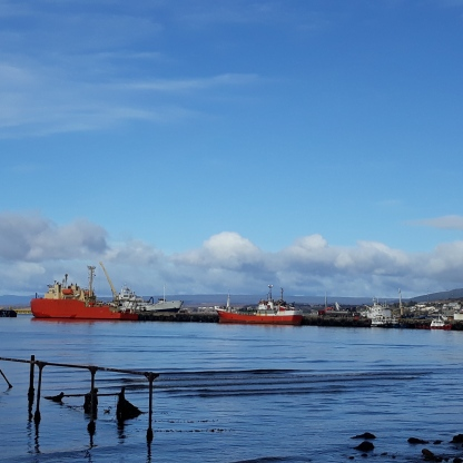 Punta Arenas_7