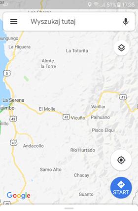 mapaelqui