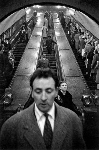Londyn 1958-59